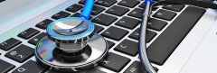 Assistance, dépannage, installation et maintenance informatique à domicile
